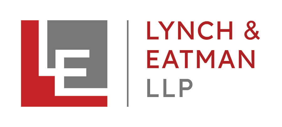 Lynch & Eatman, L.L.P.